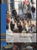 afsætning 1 - bog