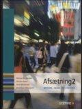 afsætning 2 - bog