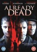 already dead - DVD