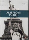 american issues - bog