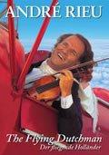 andré rieu - the flying dutchman - DVD