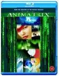 animatrix - Blu-Ray