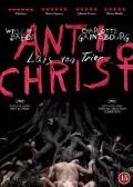 antichrist - DVD