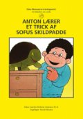 anton lærer et trick af sofus skildpadde - bog