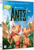 antz - DVD