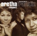 aretha franklin - respect  - The Very Best Of Aretha Franklin