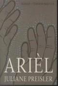 arièl - bog