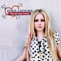 avril lavigne - the best damn thing - cd