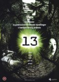 13 - DVD