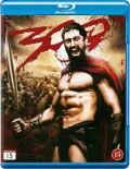 300 - Blu-Ray