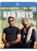 bad boys - Blu-Ray