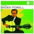 Baden Powell - Guitar Poet (Jazz Club)