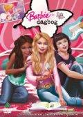 barbie dagbog - DVD