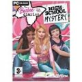 barbie diaries high school mystery - PC