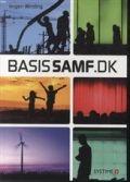 basissamf.dk - bog