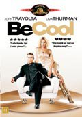 be cool - DVD