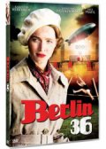 berlin 36 - DVD