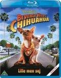 beverly hills chihuahua - Blu-Ray