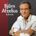 bjørn afzelius - bästa - cd