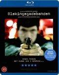blekingegade-banden - Blu-Ray