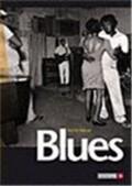 blues - bog