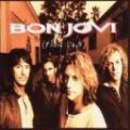 bon jovi - these days - cd