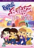 bratz : babyz movie - DVD