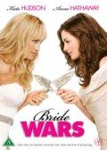 bride wars - DVD