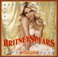 britney spears - circus - cd
