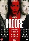 brødre - DVD