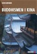 buddhismen i kina - bog