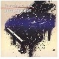 bugge wesseltoft - it's snowing on my piano - cd
