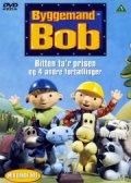 byggemand bob 12 - DVD
