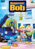 byggemand bob 6 - DVD