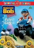 byggemand bob - fuld gas! - DVD