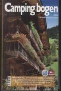 campingbogen danmark/europa 2014 - bog