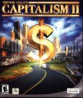 capitalism 2 - PC