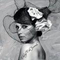 cheryl cole - 3 words - cd