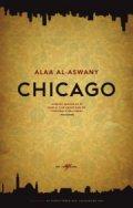 chicago  - ib