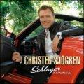 christer sjögren - schlagerminnen - cd