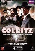 colditz - bbc - DVD