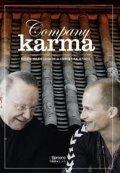 company karma - bog