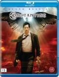 constantine - Blu-Ray