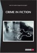 crime in fiction - bog