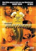 crime partners - DVD