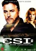 c.s.i. - sæson 8 - DVD
