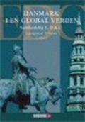 danmark i en global verden - bog