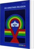 de kristnes religion - bog