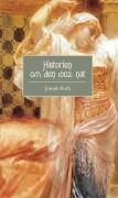historien om den 1002. nat - bog