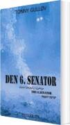den 6. senator - bog